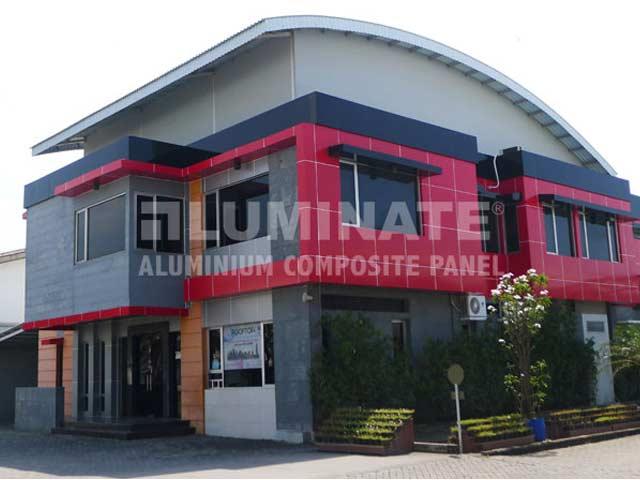 ACP-SDP-Office