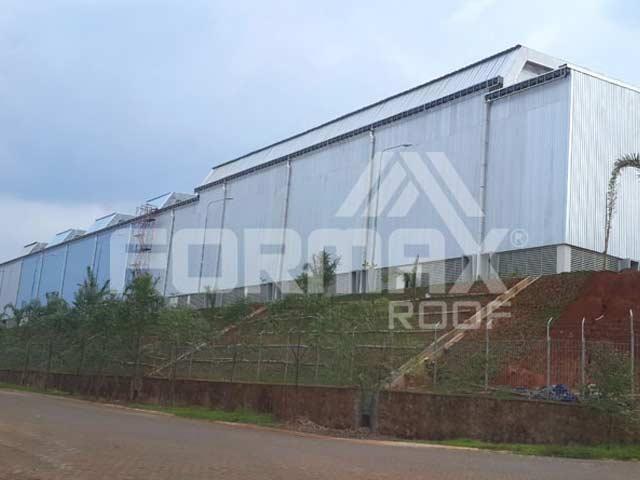 Formax-Roof-Baterai-GS-Sema