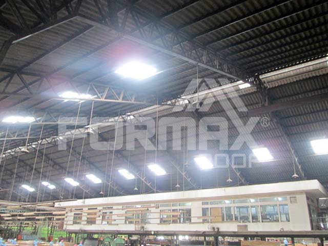 Formax-Roof-PT-Sumber-Mas-I