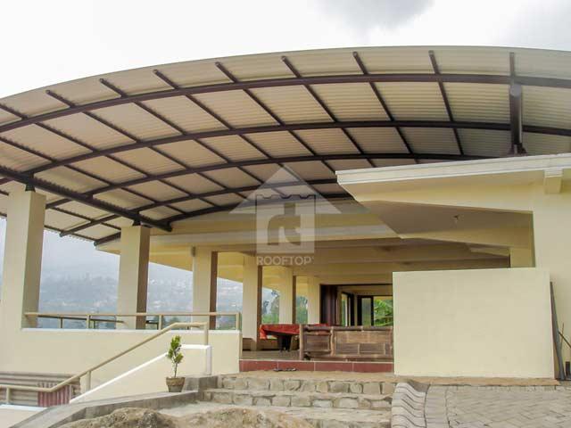 Rooftop-Private-Villa-Trawa