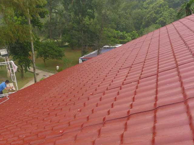 Royal-Roof-Nirwana-Garden-R