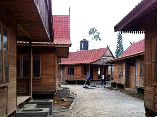Royal-Roof-Villa-Ciwideuy